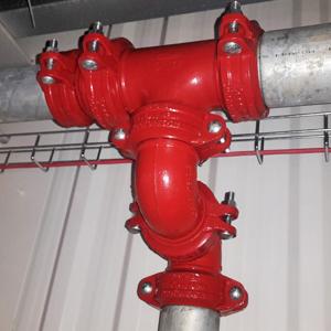 hydrauliczne